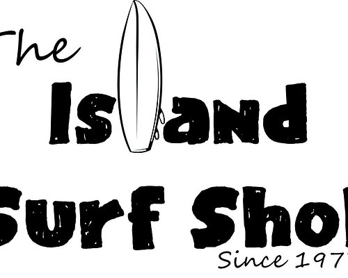 Since 1977, The Island Surf Shop has built a reputation as the premier surf, skate, paddle board rentals, clothing and much more as a retailer. We started by opening our doors in Indian Rocks Beach Beach at the corner of 309B Gulf Blvd, Indian Rocks Beach, FL 33785. Our passion for the waves and surf is what has continued to drive our growth and expansion. From the day we opened we've been known as the #1 place to go to find the newest products Surf, Skate, Rentals, Clothing and Gear.