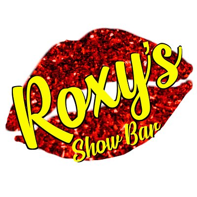 The Only Free Comedy Drag Show in town staring Roxy Tart
