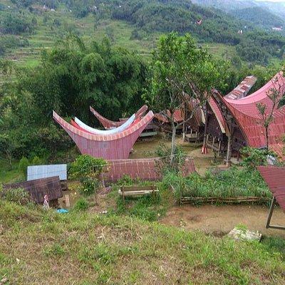 Tana Toraja tours luther.rape@yahoo.com