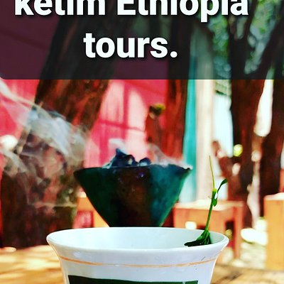 ketim Ethiopia tours  WE PROVIDE A QUALITY COFFEE TOUR IN ETHIOPIA ! WE HAVE OUR COFFEE FARM WHICH 45 KM FROM JIMMA. ALSO A GUEST HOUSE AT THE FARM..  #COFFEEFTOUR #ETHIOPIA #KETIMETHIOPIATOURS #JIMMA #NORTHETHIOPIATOUR #OMOVALLEYTOUR #COFFEEFARMJIMMA #KETIMETHIOPIATOURSCOM