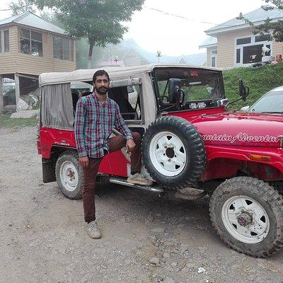 Pervez Khan Travel Guide Pakistan Tourism Trip Vacation Holidays package,s 2020.