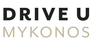 Private Driver and Tours in Mykonos