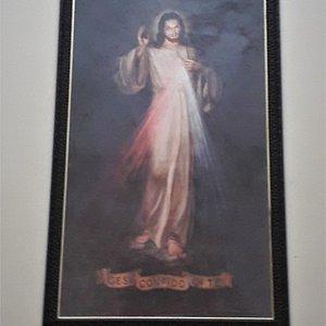 Pala del Cristo