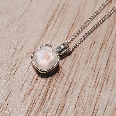 Swiss Rocks, Crystals, Stoneworld, Healing Stones