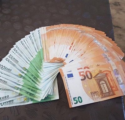 We are the best and Unique producer of HIGH QUALITY Undetectable counterfeit Banknotes. With over a billion of our products circulating around the world. We offer only original high-quality counterfeit currency NOTES. We ship worldwide.  Web :davistnote.com Whatsapp : +1(443) 898-4218