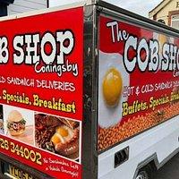 The Cob Shop