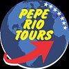 Pepe Rio Tours