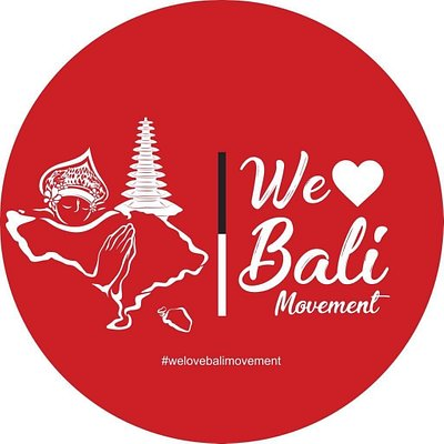 Bali's Best Day out!!!