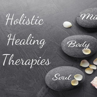 Integrative Holistic Healing Services