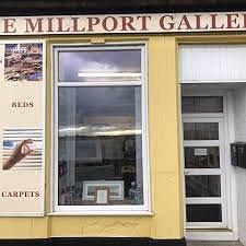 The Millport Gallery