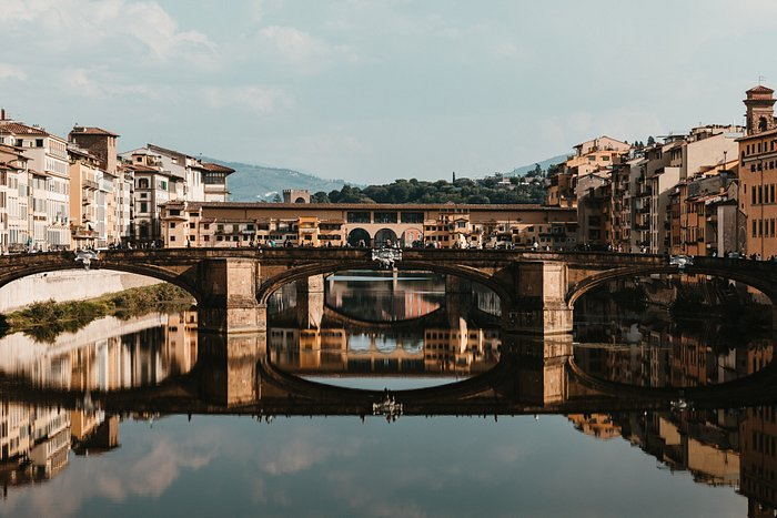 Florence Italy Tourism Tripadvisor