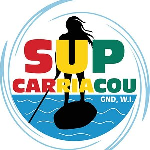 Your PaddleBoarding Centre