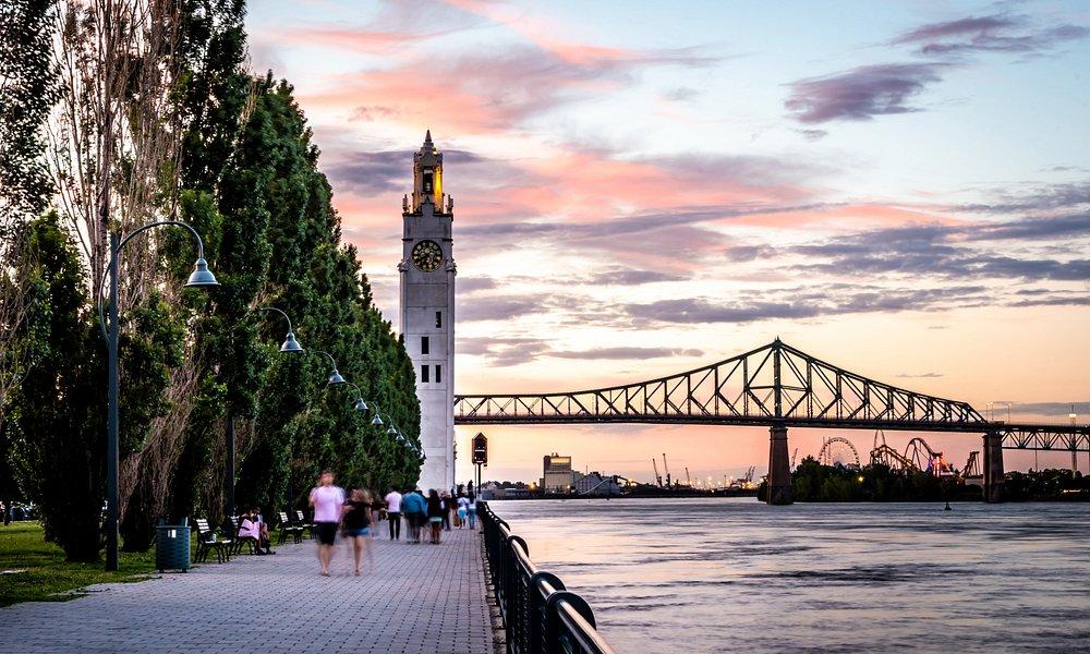 モントリオール 旅行・観光ガイド 2021年 - トリップアドバイザー