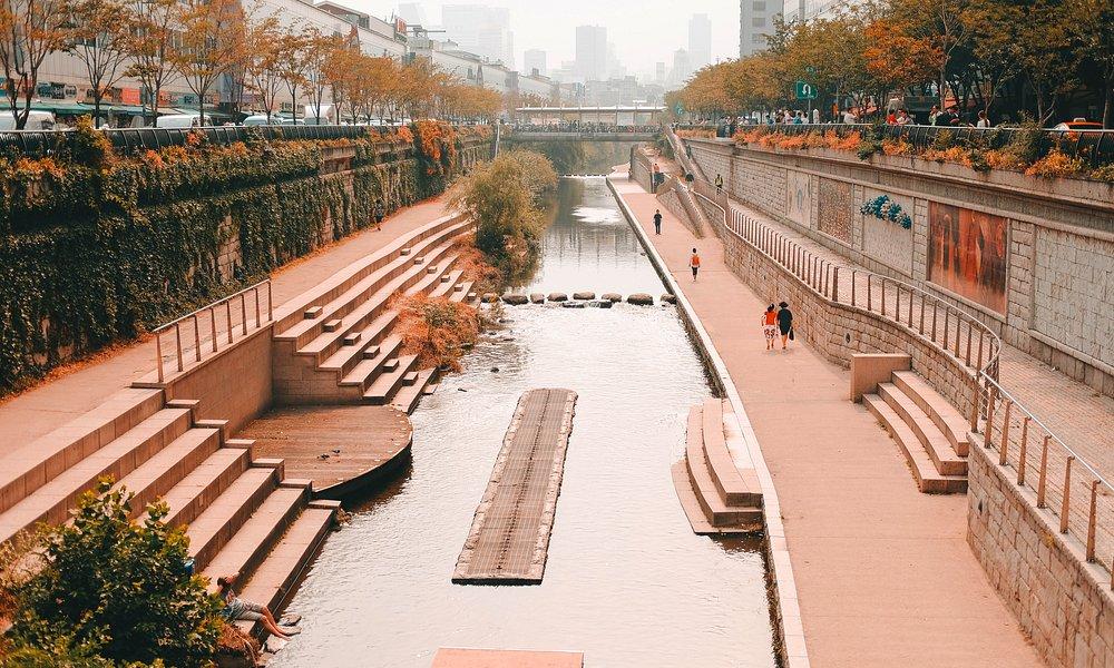 ソウル 旅行・観光ガイド 2021年 - トリップアドバイザー