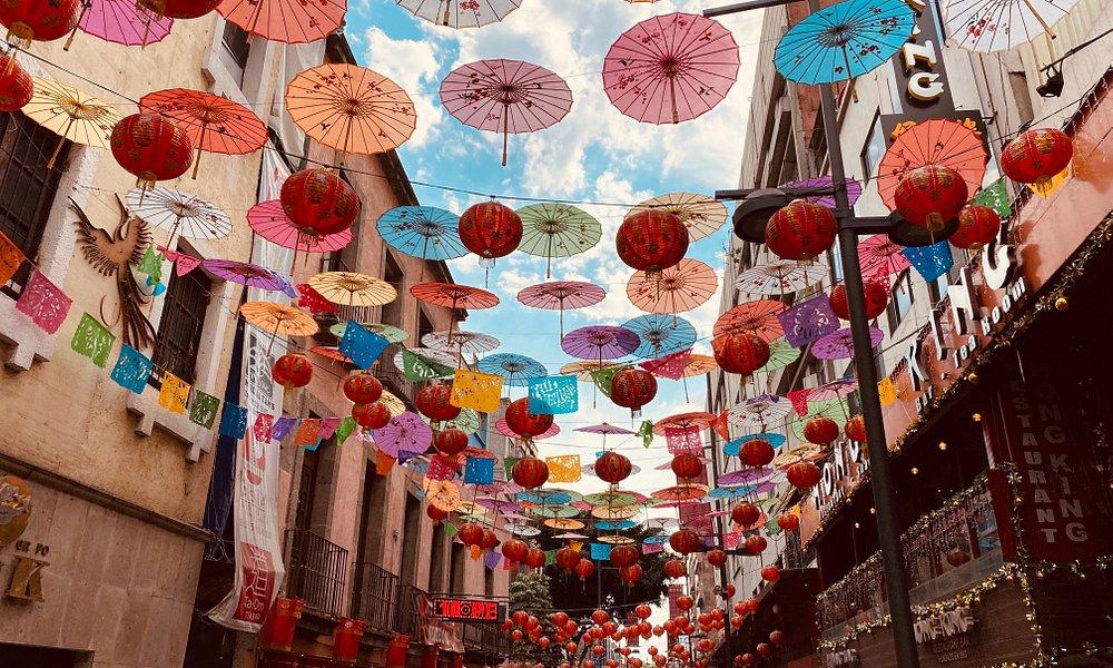Mexico City 2021 Best Of Mexico City Mexico Tourism Tripadvisor