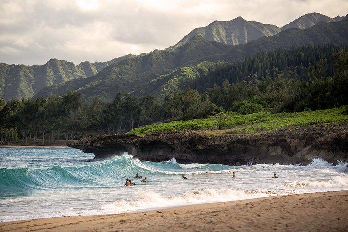 Du lịch Hawaii năm 2021: hoạt động giải trí tại Hawaii | Tripadvisor