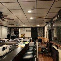 Falbo's Restaurant