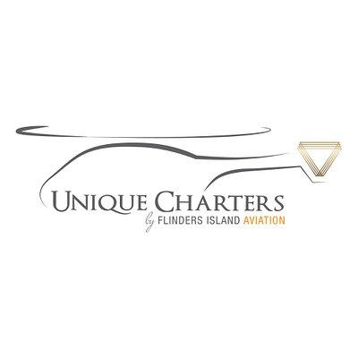 Unique Charters