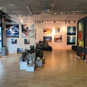 ART67 Gallery