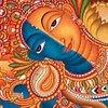Ardhanareeshvara
