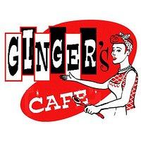 Ginger's Cafe