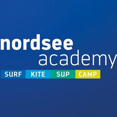 Nordsee Academy - Seit 20 Jahren deine Surfschule an der Nordsee