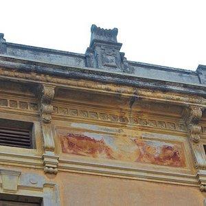 Palazzo Martinon