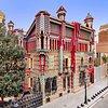 CasaVicens_Gaudi