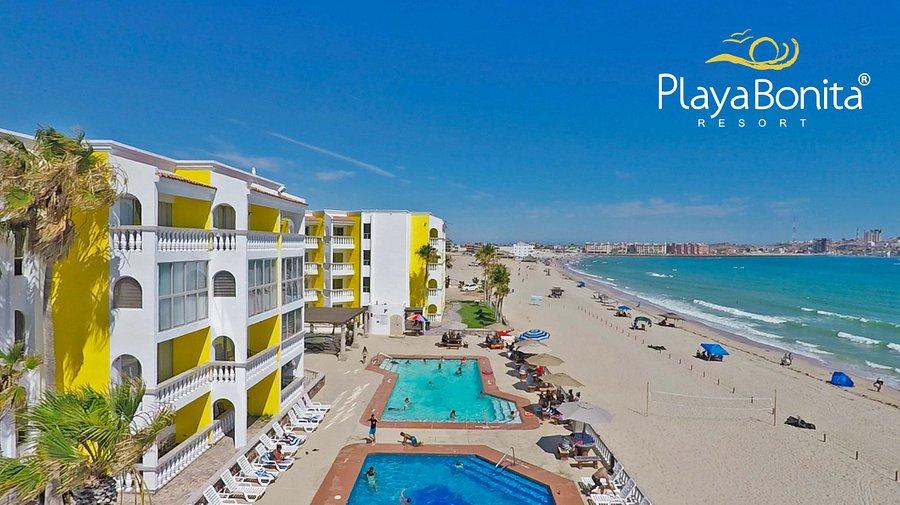 Christmas Puerto Penasco 2021 Playa Bonita Resort 89 1 6 4 Updated 2021 Prices Hotel Reviews Puerto Penasco Sonora Mexico Tripadvisor