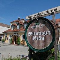 Wieninger Bräu