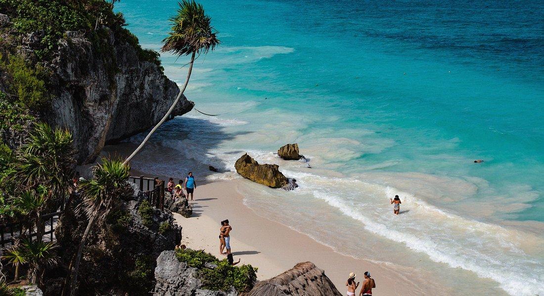 Turismo En Tulum México 2021 Opiniones Consejos E Información Tripadvisor
