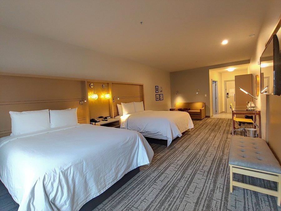 Radisson Hotel Atlanta Airport 74 1 1 8 Updated 2021 Prices Reviews College Park Ga Tripadvisor