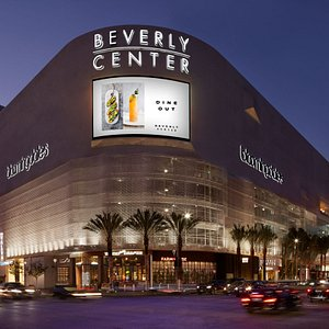 beverly-center-is-home.jpg?w=300&h=300&s=1