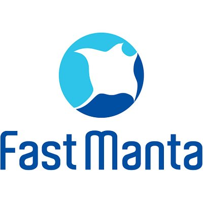 Company officials logo