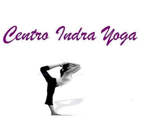 Centro Indra Yoga