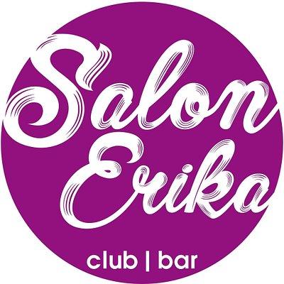 Salon Erika Club & Bar Traunstein