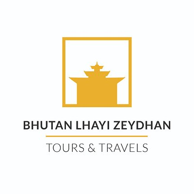 We are tour operator from Bhutan who specialize in tours that is  the best fit for our clients.