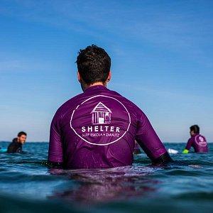 ALQUILER DE MATERIAL Alquila el mejor material en Zarautz, tabla de surf, SUP y neopreno.