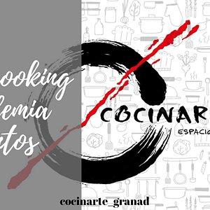 Cursos de cocina, eventos, asesoramiento hostelero