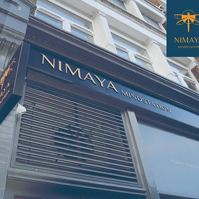 Welcome to Nimaya MindStation