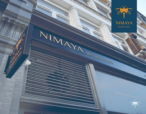 Welcome to Nimaya MindStation