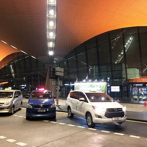 Ready to serve your trasportation needs 24/7..  a good, clean, comfortable taxi rides at your service :) give us a call +60146222159 or email us at melakataxicabmpv@gmail.com