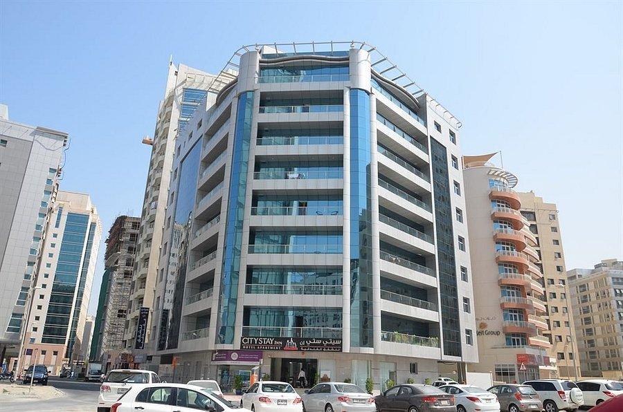City stay hotel apartment 3 оаэ дубай купить дом в бельгии недорого