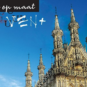 Leuven+