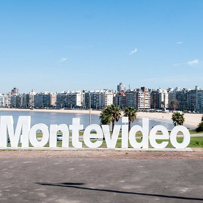 Montevideo2