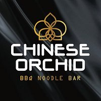 Open for dine in and takeaway orders - 10:30am - 5pm 7 days a week