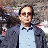 Pradeep Kaushal