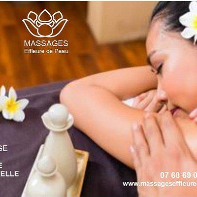 Massage détente corporelle, relaxant par excellence.  Protocole composé de longs glissés à la fois fluides et vigoureux sur l'ensemble du corps. Il vise les tensions musculaires pour une détente absolue.
