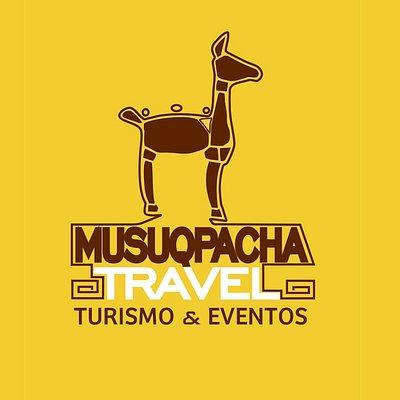 Musuqpacha Travel. una marca de Turismo Alternativo en Apurimac,  contactanos como @MusuqpachaTravel en toda las redes sociales.