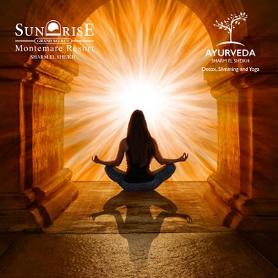 Ayurveda Spa at SUNRISE Montemare Resort -Grand Select- (Adults Only)